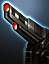 Resilience-Linked Phaser Turret icon.png