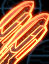 Schematic Dual Cannon icon.png
