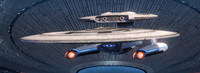 Ship Variant - FED - Nebula Advanced Research Vessel Venture (T3).png