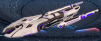 Ship Variant - FED - Omega Dyson Strategic Science Destroyer (T5).png