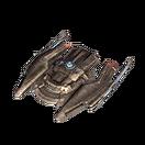 Shipshot Escort1 Retrofit.png