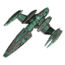 Shipshot Escort Andorian Eng T6.png