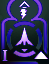 Spec intel t3 space flanking icon.png