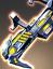 Thoron Infused Polaron Blast Assault icon.png
