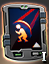 Training Manual - Command - Take Cover I icon.png