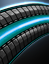 Andorian Phaser Beam Array icon.png