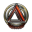 Delta Alliance Accolade icon.png