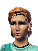 Doffshot Sf Ocampa Female 04 icon.png