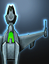 Hangar - DuQwl' Fighters icon.png