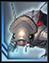 Lieutenant Tardigrade icon.png
