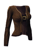 Outfit - Ferengi Merchant's Open Jacket for Females.png