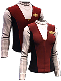 Outfit - The Wrath of Khan Captain's Vest.png