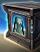 Outfit Box - Swimwear, Female - Rash Guard (Gorn Beach) icon.png