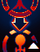 Overwhelm Emitters icon (Federation).png