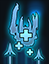Reactive Repair Nanites icon.png