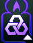 Specialization Intelligence Officer icon.png