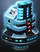 Team Battery - Weapons and Auxiliary icon.png