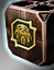 Undine Equipment Requisition icon.png