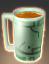 Bajoran Deka Tea icon.png