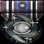 Beta Ursae Defender icon.png