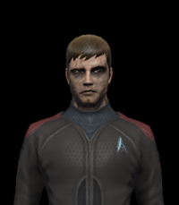 Borg Infected Sf Ensign Male 04.png