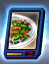 Candied Tube Grubs recipe icon.png