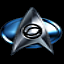 Crystal Method icon.png
