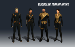 Discovery Terran.png