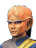 Doff Unique Ke Ferengi F 02 icon.png
