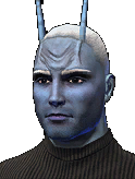 Doffshot Sf Andorian Male 06 icon.png