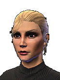 Doffshot Sf Human Female 01 icon.png