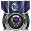 Dyson Joint Command icon.png