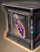 Ground Consumable Pack - Psionic Dampener icon.png