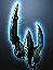 Hangar - Bleth Choas Fighters icon.png
