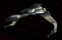 Klingon Bird-of-Prey (QulDun).png