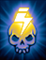 Obfuscation Screen icon (Federation).png