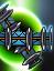 Preeminent Singularity Core icon.png