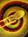 Psychological Warfare icon.png