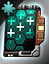 Science Kit Module - Biotech Carapace icon.png