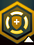 Shield Frequency Modulation icon (Federation).png