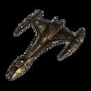 Shipshot Raptor 1.png