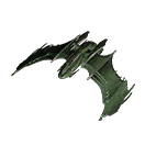 Shipshot Warbird Scimitar Eng T6.png