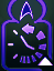 Spec intel t4 opportunistic icon.png