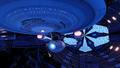 TA Enterprise-C Escape 2.png