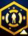 Tachyonic Conversion icon (Federation).png