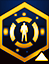 Tachyonic Conversion icon (Federation).png