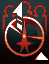 Tactical Initiative (Space) icon (Federation).png