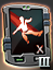 Training Manual - Tactical - Lunge III icon.png