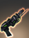 Assimilated Plasma Compression Bolt Pistol icon.png