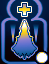 Call Repair Ship icon (Federation).png